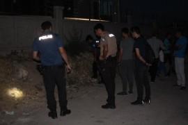 Elazığ'da 2 kişiyi bıçaklayan 2 şüpheli tutuklandı