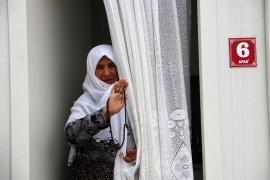 Bedriye ninenin kızı rüyada gördü, Cumhurbaşkanı Erdoğan aradı