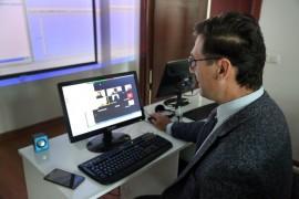 EBEGEM'den online eğitim
