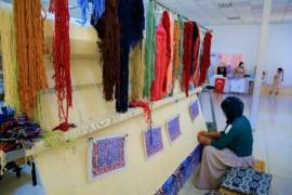 Elazığ'da kurslar, sosyal mesafeli eğitime başladı
