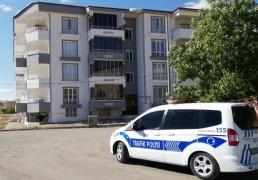 Palu'da vaka sayısı 16'ya yükseldi, ikinci bina da karantinaya alındı