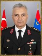 Elazığ İl Jandarma Komutanı Yıldız göreve başladı