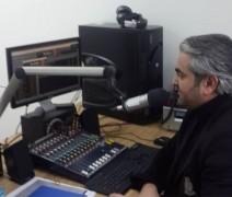 Elazığ'daki radyolar Halil Sezai şarkıları yayınlamama kararı aldı