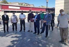 Elazığ'dan Erol Mütercimler hakkında suç duyurusu