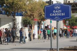 Elazığ'da o caddelerde sigara içme yasağı başladı, vatandaşlar destek verdi