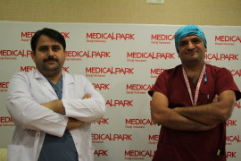 """Uzm. Dr. Azar, """"Maske takmayanlardan uzak durun"""""""