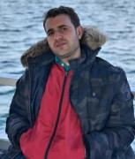 Elazığ'da 3 çocuk babası, 29 yaşında kalp krizine yenildi