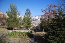 """Elazığ'da geri dönüşümü sağlayan """"O Atık"""" projesi"""