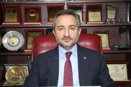 Yerel esnafa destek için, Elazığ'da zincir marketler haftada 1 gün kapanabilir