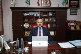 """Elazığ'da  """"Coğrafi Tescil"""" için 3 ürüne daha başvuru yapıldı"""