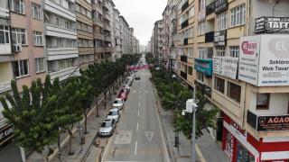 Elazığ'ın işlek caddelerinde HES kodu kontrolü yapılması kararlaştırıldı