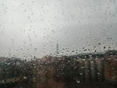 Meteorolojiden 5 il için yağış ve kuvvetli rüzgar uyarısı