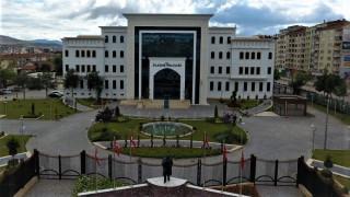 Elazığ'da eylem ve etkinliklere Covid-19 kısıtlaması