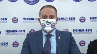 """Kırçıl, """"Engelliler Haftası, bir kutlama değil, farkındalık oluşturma günleridir"""""""