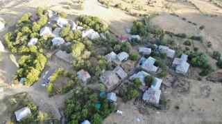 Deprem en çok Elazığ'ı etkiledi, hasar gün ağarınca ortaya çıktı