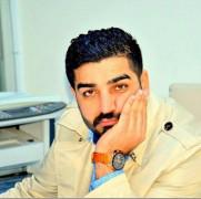 Tunceli'deki kazada ağır yaralanan şahıs hayatını kaybetti