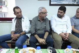 Elazığ'da 'Çedene kahvesi' tescilleniyor